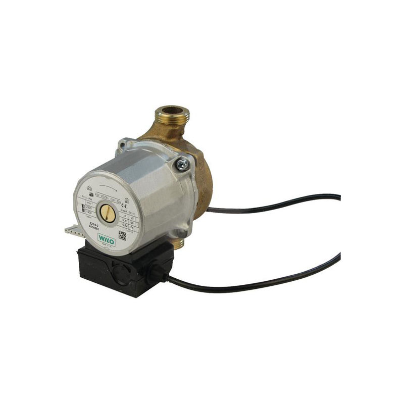 Image of Complete Primary Pump Bronze E660 - Andrews