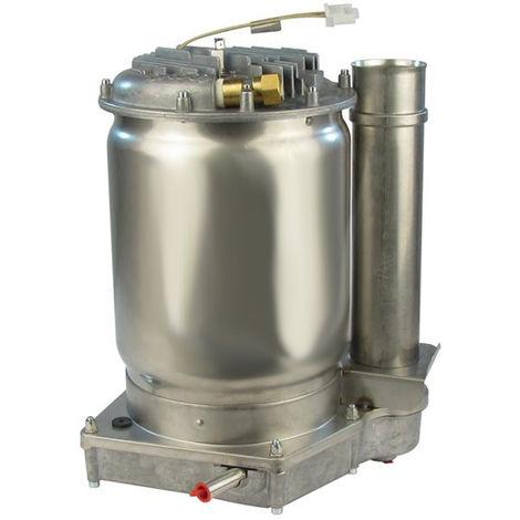 Andrews - Heat Exchanger 30 Kw Coopra E656
