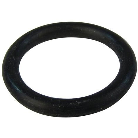 Andrews - Heat Exchanger O-Ring Seal15.08mm x 2.623mm