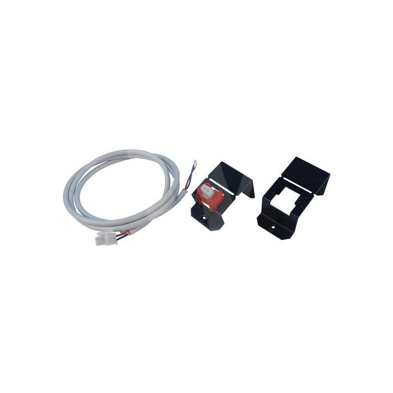 Image of Return Temperature Sensor Kit E674 - Andrews