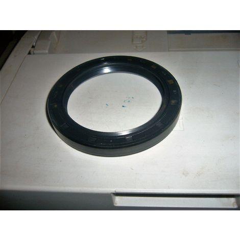 CORTECO ANELLO TENUTA lavatrice FAGOR 32X52X10 3LAB