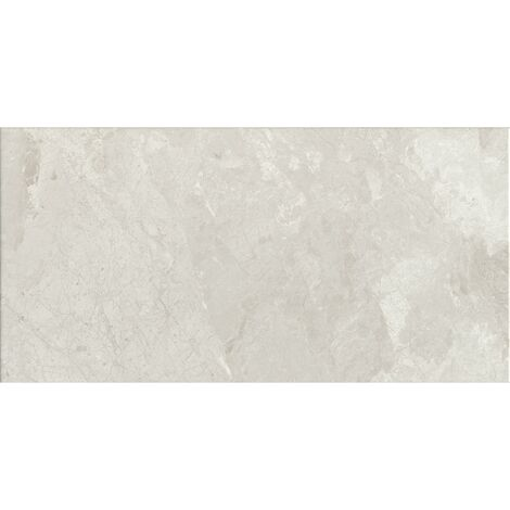 Anemon White 30x60 Ceramic Tile