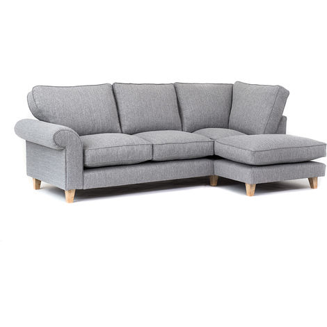 Angie Corner Sofa