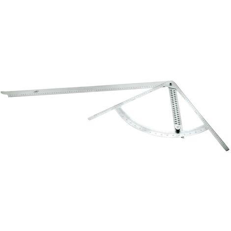 Angle Alpha HELIOS PREISSER 0396290 795 x 430 mm 1 pc(s)