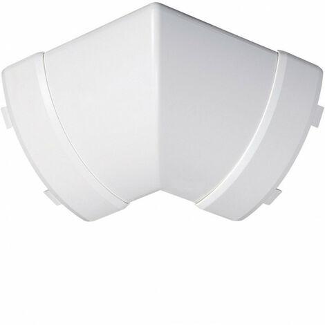 Angle extérieur EK40040 RAL 9010 (L27729010)