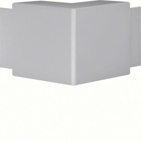 Angle extérieur lifea pour LF/FB60110 RAL 7030 gris (M55027030)