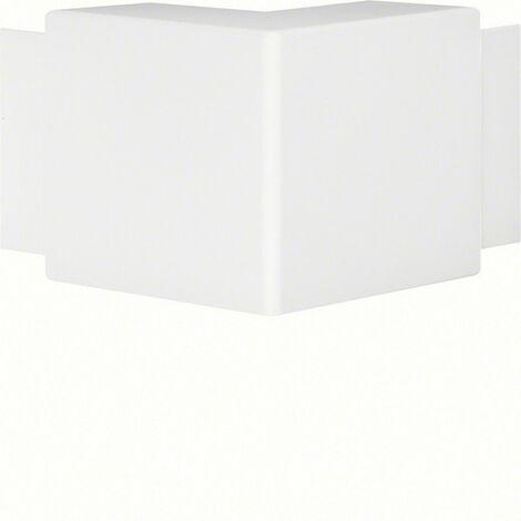 Angle extérieur lifea pour LF/FB60110 RAL 9010 blanc paloma (M55029010)
