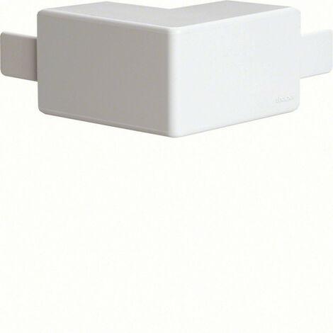 Angle extérieur lifea pour LF20035/36 RAL 9010 blanc paloma (M61429010)