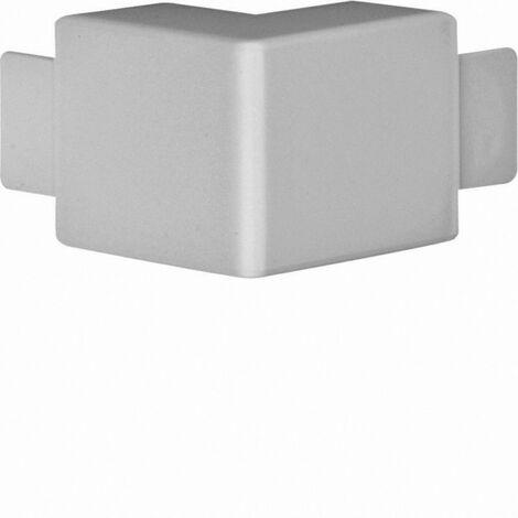 Angle extérieur lifea pour LF30045 RAL 7030 gris (M61827030)