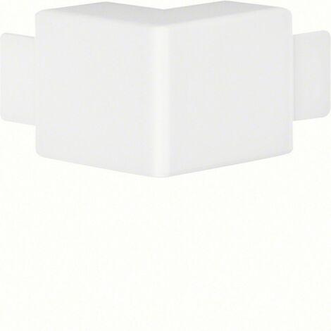 Angle extérieur lifea pour LF30045 RAL 9010 blanc paloma (M61829010)
