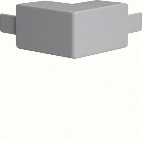 Angle extérieur lifea pour LF40040 RAL 7030 gris (M58027030)