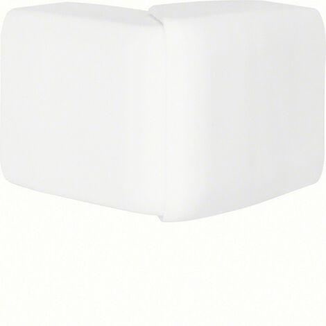 Angle Extérieur variable Blanc Paloma (ATA163039010)