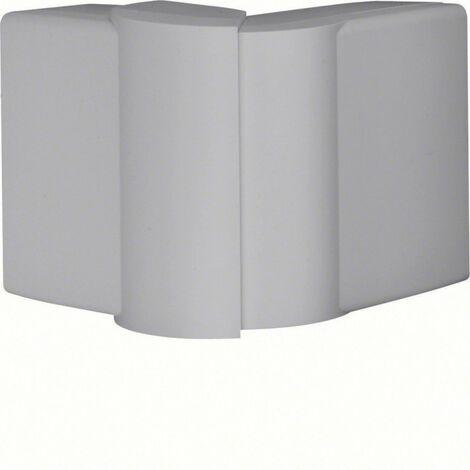 Angle extérieur variable lifea pour LF/LFF40090 h 90mm x p 40mm RAL 7030 gris (LFF400937030)