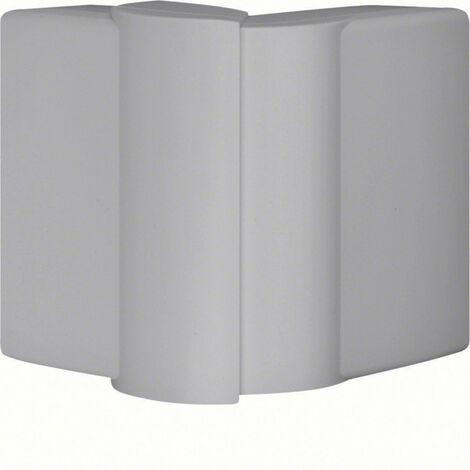 Angle extérieur variable lifea pour LF/LFF40110 h110mm x p40mm RAL 7030 gris (LFF401137030)