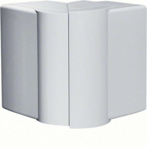 Angle extérieur variable pour LF/LFF60090 h 90mm x p 60mm gris (LFF600937030)