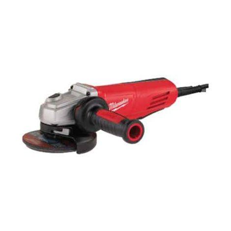 angle grinder M14 MILWAUKEE AGV 12,125 XPDK 1200W 4933433855
