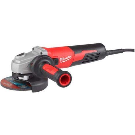 Angle grinder MILWAUKEE AGV 13 125 XE 1250W 4933451218
