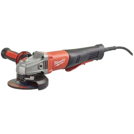 Angle grinder MILWAUKEE AGV 15-125 XSPDEB 125 mm 1250 W 4933471194