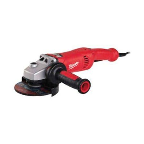 angle grinder MILWAUKEE M14 AG 17 125 XE 1750W INOX 4933432690