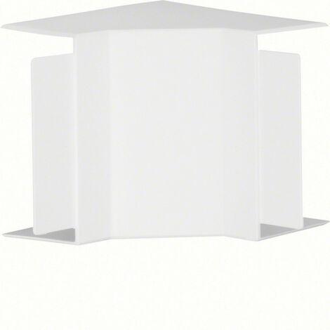 Angle intérieur lifea pour LF/FB60110 RAL 9010 blanc paloma (M55019010)