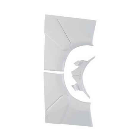Angle intérieur variable - DLP monobloc - Legrand