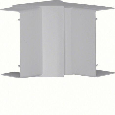 Angle intérieur variable lifea pour LF/LFF40090 h 90mm x p 40mm RAL 7030 gris (LFF400947030)