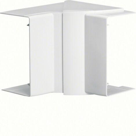 Angle intérieur variable lifea pour LF/LFF60110 h110xp60mm RAL 9010 blanc paloma (LFF601149010)