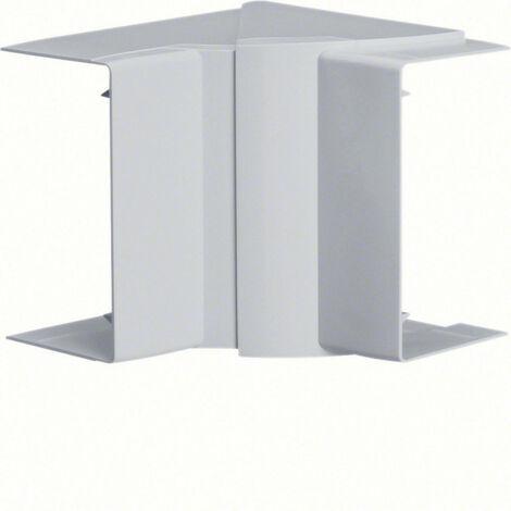Angle intérieur variable pour LF/LFF60090 h 90mm x p 60mm gris (LFF600947030)