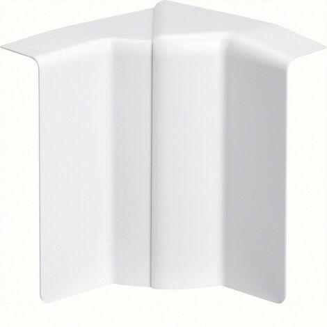 Angle intérieur variable pour plinthe SL20080 bl. paloma (SL2008049010)