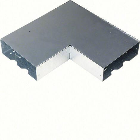 Angle plat (BKB2508551)