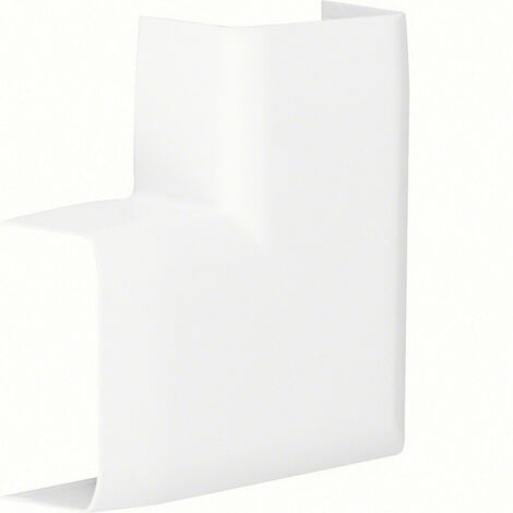 Angle Plat Blanc Paloma (ATA163059010)