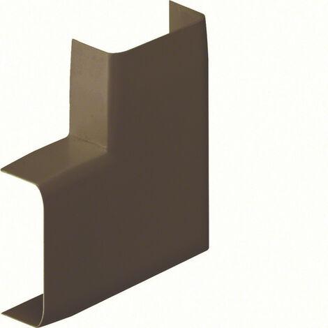Angle Plat Marron (ATA125058014)
