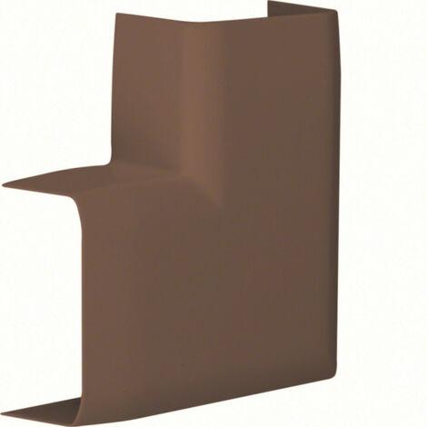 Angle Plat Marron (ATA163058014)