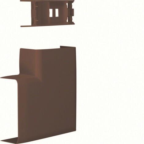 Angle Plat Marron (ATA205058014)