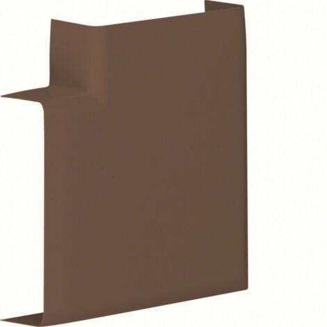 Angle Plat Marron (ATA207558014)