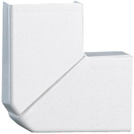 Angle plat variable DLPlus Legrand