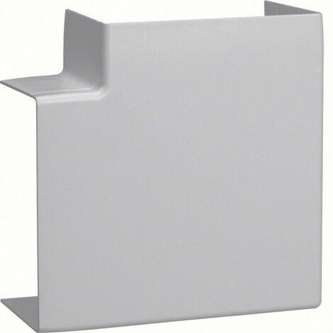 Angle plat variable lifea pour LF/LFF60110 h 110mm x p 60mm gris (LFF601157030)