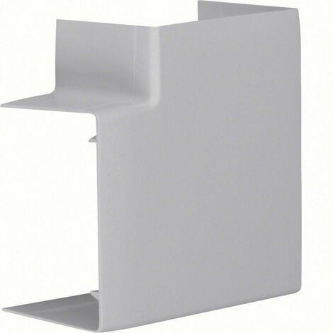 Angle plat variable pour LF/LFF60090 h 90mm x p 60mm gris (LFF600957030)