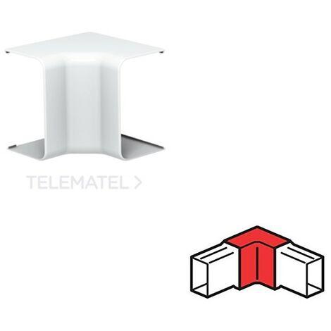 Angulo interior para canaleta FLUIDQUINT -Disponible en varias versiones