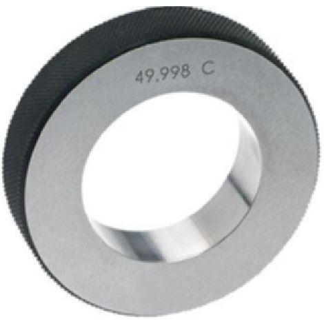 Anillo de ajuste DIN2250C 90,0mm HP