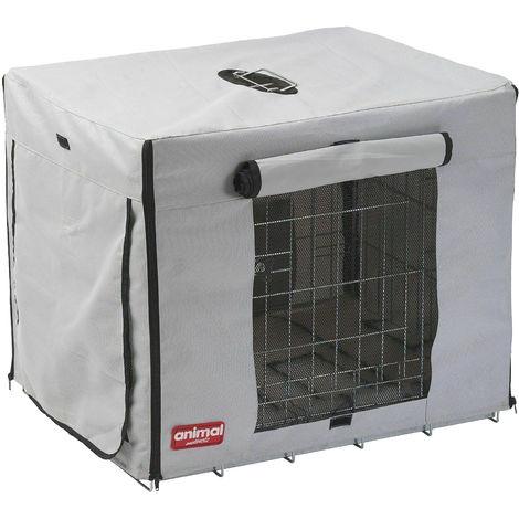 Animal Instincts Comfort Pet Crate Cover