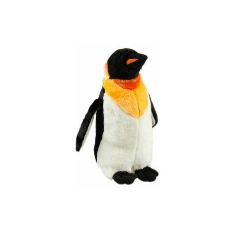 Animal Instincts Snow Mates Pedro Penguin Large x 1 (39220)