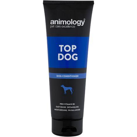Animology Top Dog Liquid Conditioner (250ml) (May Vary)