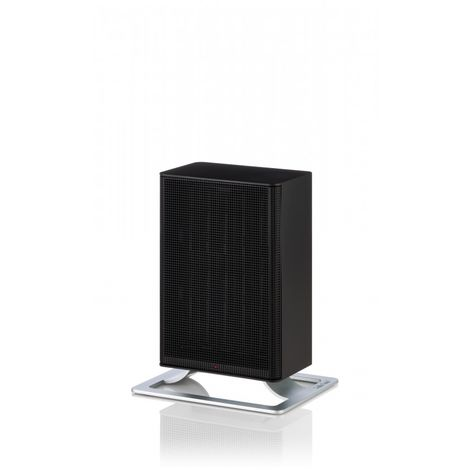 Anna Little Black - Fan Heater - Stadler Form