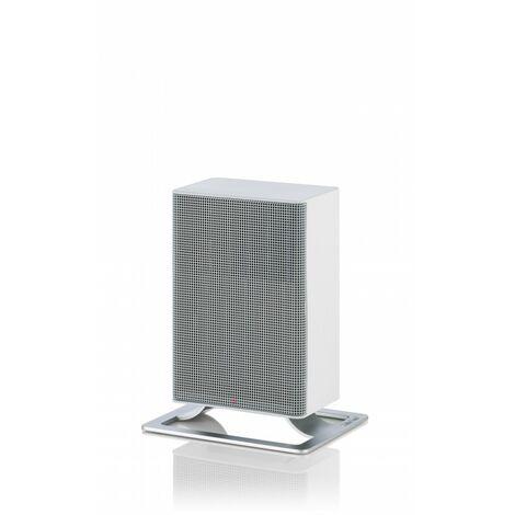 Anna Little White - Fan Heater - Stadler Form
