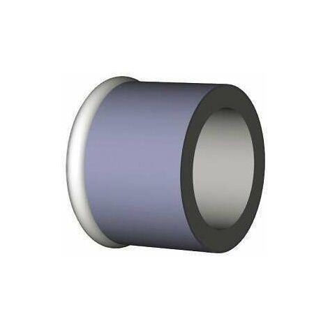 Anneau acoustique pour bouche hygro - FAC HYGRO ATLANTIC - 525201