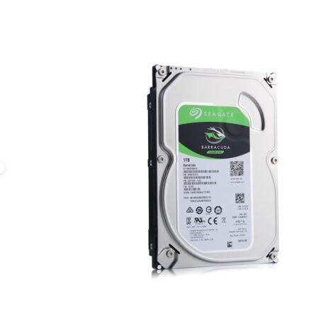 ANNKE 8CH Système de sécurité vidéo réseau Super HD PoE 5MP 4 caméras style B