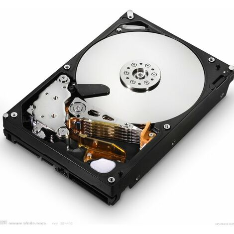 ANNKE for CCTV DVR Security System 3.5 inch Professional Surveillance Hard Disk Drive Internal HDD 1T Hard Drive