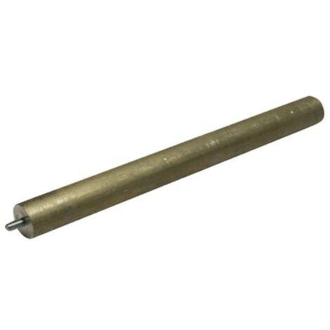 Anode 26x230mm M5x10mm WTH318UN Pour CHAUFFE EAU