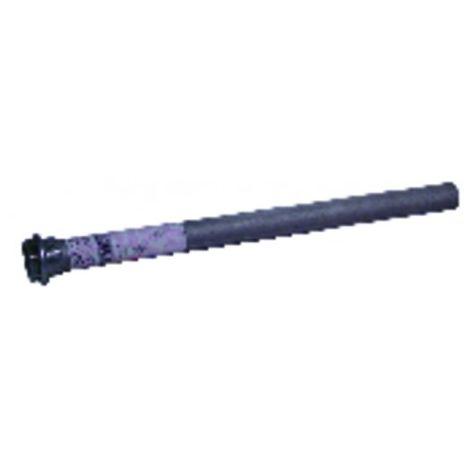 """Anode 3/4""""""""- ø 22mm length 600"""